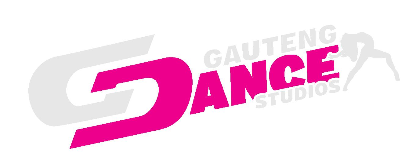 Gauteng Dance Studio